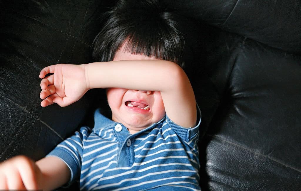 宝爸有话说:想要改正孩子的坏习惯,做好这几点就足够了