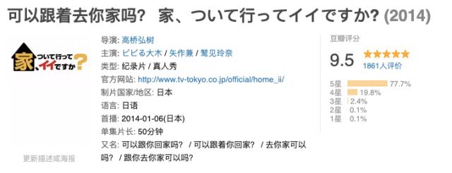 0?fmt=jpg&size=21&h=246&w=640&ppv=1