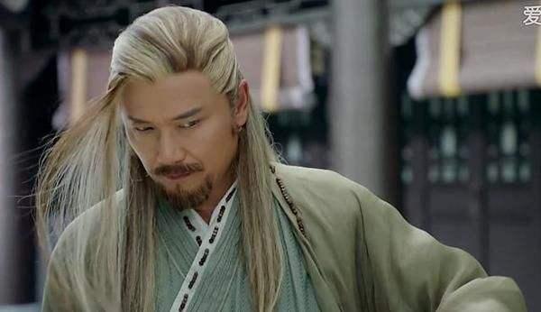 第二次华山论剑,郭靖为何能够成为第一?东邪和北丐是否放水?
