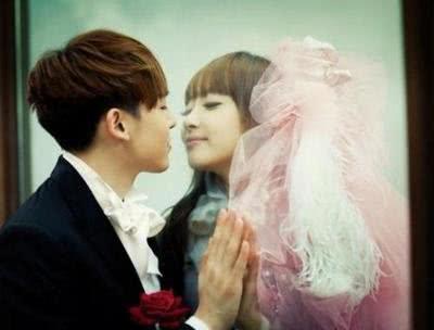 假象情侣过时了,MBC推出真明星情侣综艺,还有未公开的情侣
