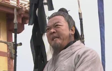封神演义中的赵公明,为什么宁愿被杀,也不愿去求助师傅