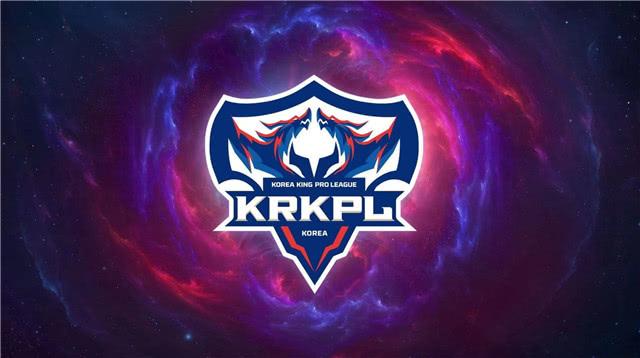 KRKPL第一周赛事前瞻:KZ改名DRX能否再续辉煌?