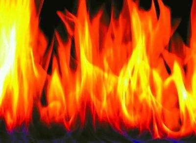 3个办法帮助平肝火,清热解火,对肝脏好