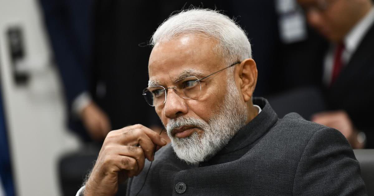 克什米尔局势升级,印度对联合国下逐客令,巴铁盟友临阵退缩