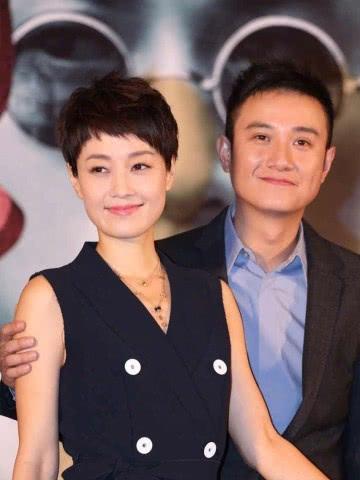 文章马伊琍离婚,《失恋33天》剧组团灭