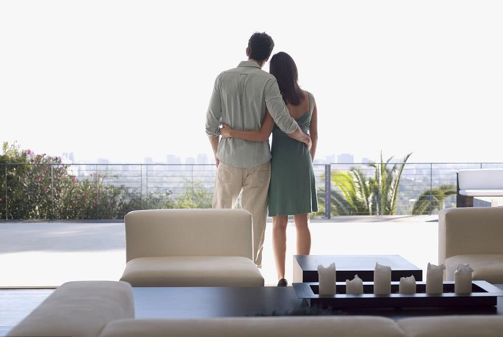 想要婚姻稳定做到这几点,让你的婚姻稳定且长久