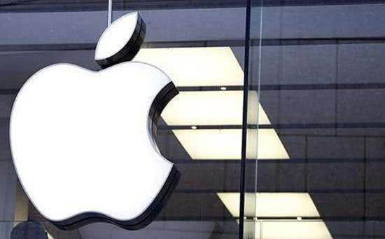 苹果悄悄更新官网,独家福利迎来升级,等等党又赢了!