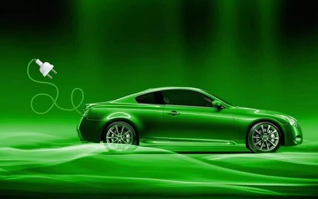新能源汽车到底环保吗
