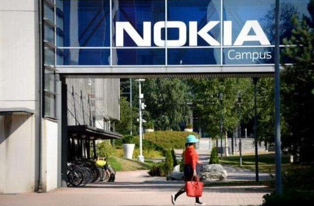 诺基亚辟谣时称致力创新在中国、为中国、为世界,网友:真的吗?