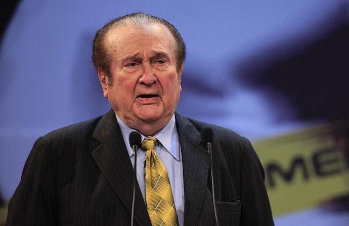 前南美洲足联主席去世!挪用上亿美金,曝收钱后助日本申办世界杯