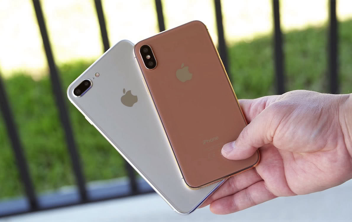 8月最涨面子的三款国产手机,好用不贵,比iPhone更实用!
