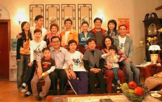 《外来媳妇本地郎》天佑、枝子演员要换人,网友纷纷表示舍不得