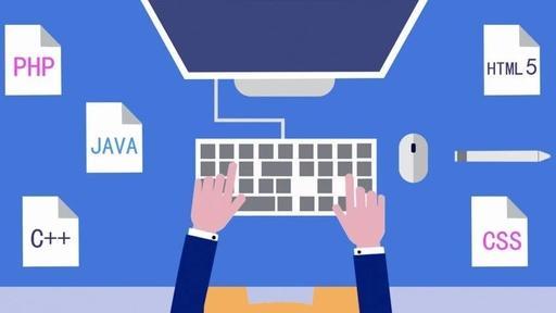 Java市场已经饱和学Java真的没有前途了吗
