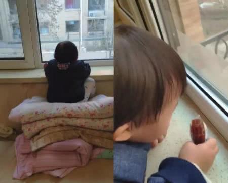 """<b>""""妈妈,我还要看一集小猪佩奇!""""孩子沉迷电视,1招就能""""扳""""过来</b>"""