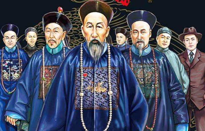 <b>曾国藩敢裁撤湘军,是谁给他撑腰?亲弟弟不指望,却指望了他</b>