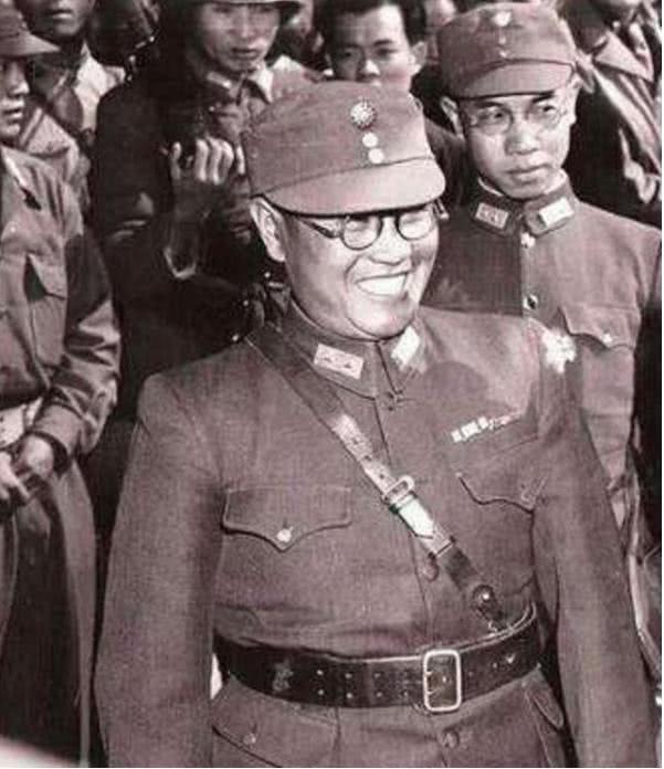 功德林里:廖耀湘去给解放军将领授课,杜聿明王耀武为何没被邀请