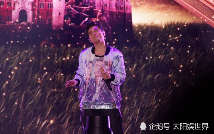 <b>方文山取名最烂的一首歌,周杰伦嫌弃的唱完后,红了9年零差评</b>