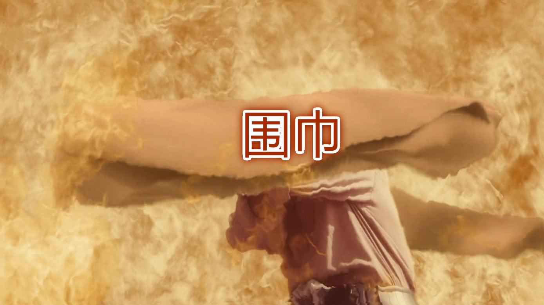 假面骑士时王:全剧三大最强逃生技,沃兹围巾上榜,第一无视一切