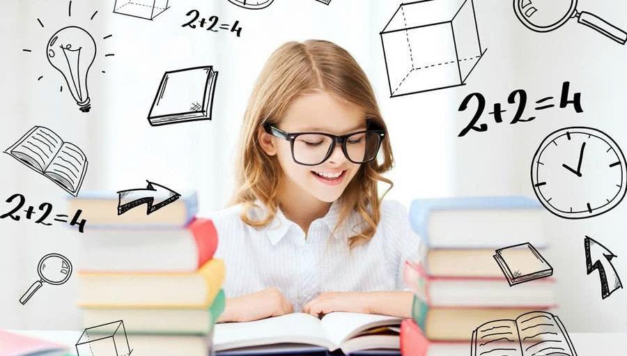 孩子不想学习怎么办?