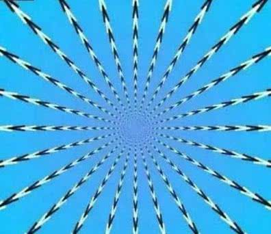 0?fmt=jpg&size=22&h=342&w=396&ppv=1