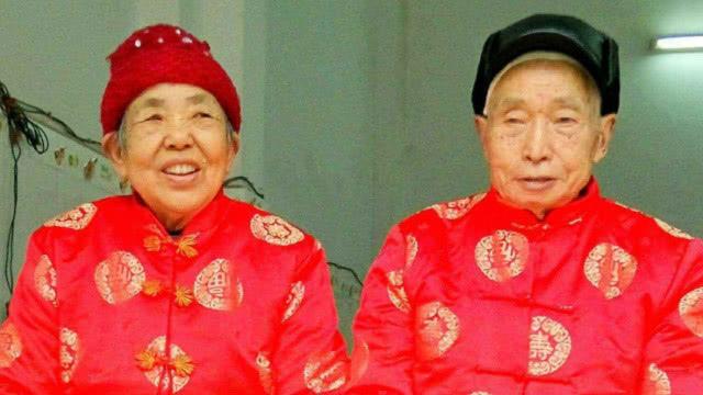农村老人世后为何要穿寿衣?并非老祖宗迷信,看完涨知识了!