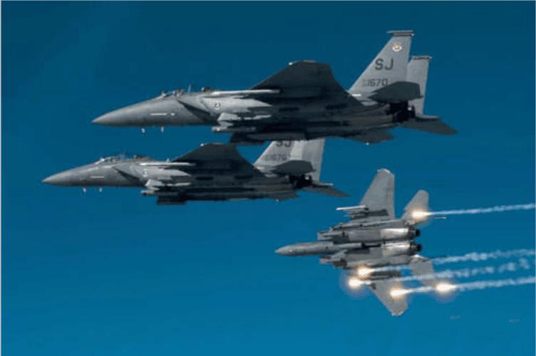 特朗普都不敢惹普京,韩国开火发射360发炮弹,简直是战争挑衅
