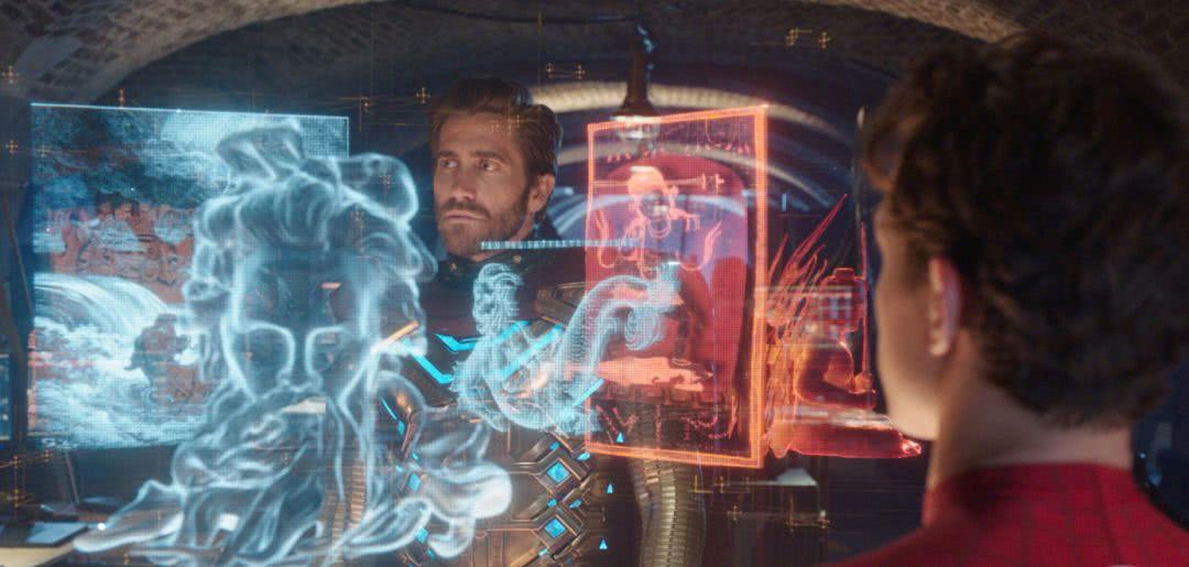 钢铁侠引爆价值40亿美元战甲,只为打败漫威最强种族