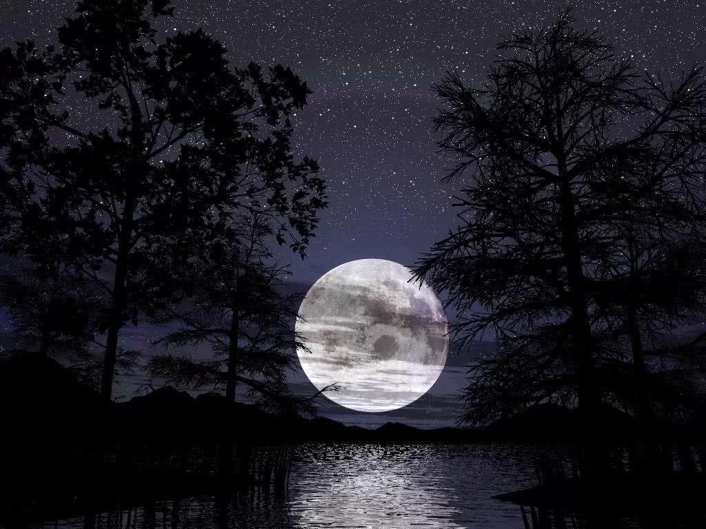 晚唐不太知名诗人,一首绝句隽永深刻,意境媲美《春江花月夜》