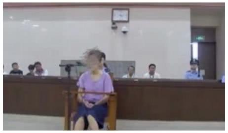 女子捂死3岁幼子,原因无法理解,人性的扭曲真的很可怕!