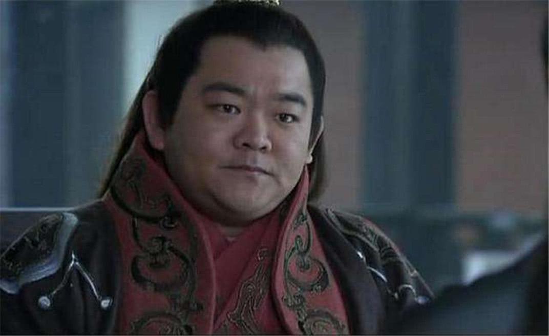 刘禅是乐不思蜀的昏君只怪史官编故事,我们误解他1800年