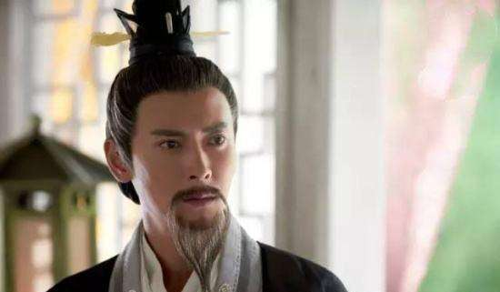 王重阳力挫欧阳锋,本已将其重伤,为何不让弟子前去追赶?