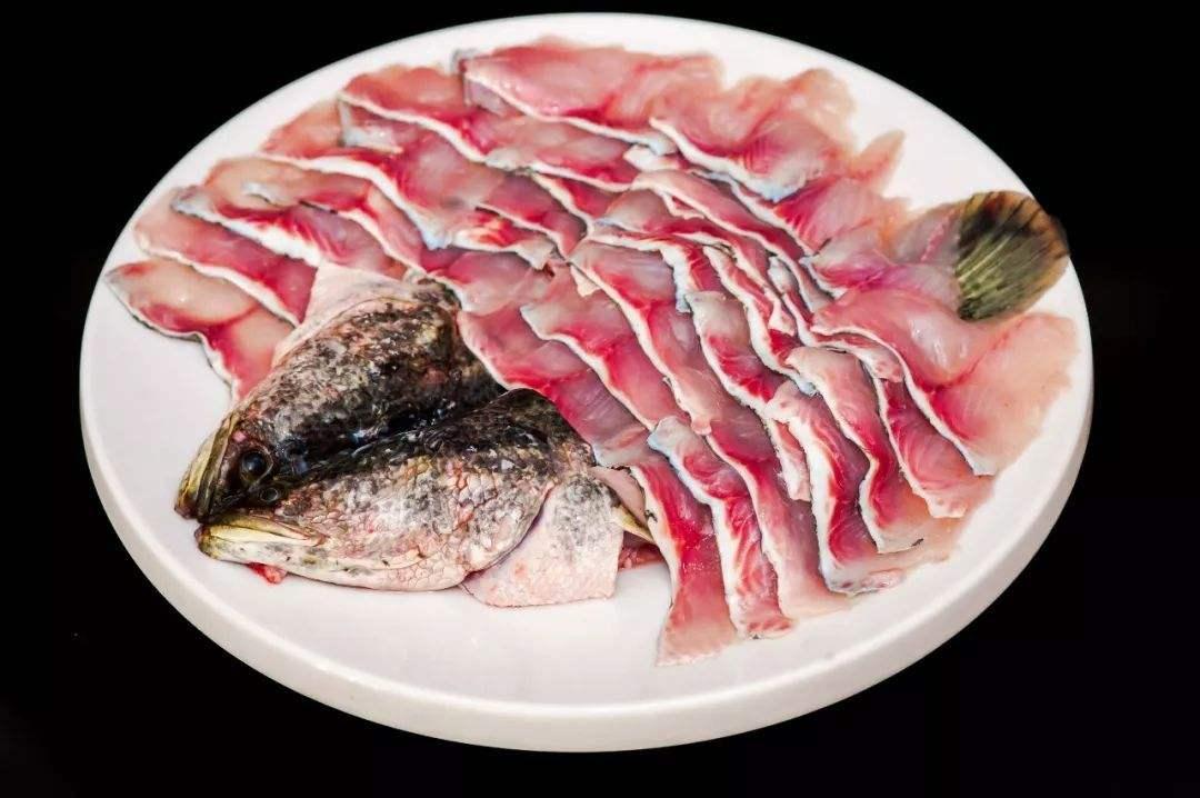 生食虽健康,但这几种食物不可生食,易引发疾病