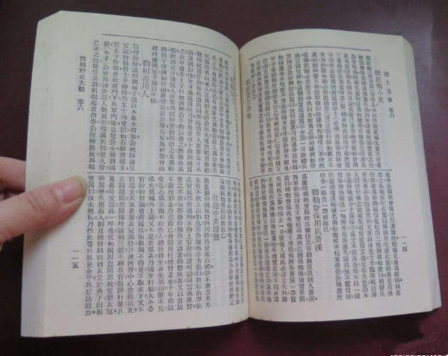 一个书生初入宫中,不小心看到了雍正帝杀人一幕,第二天他就死了