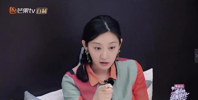 """频上综艺诉委屈,唐一菲又重返微博驳""""小三论"""",姚晨会回应吗"""
