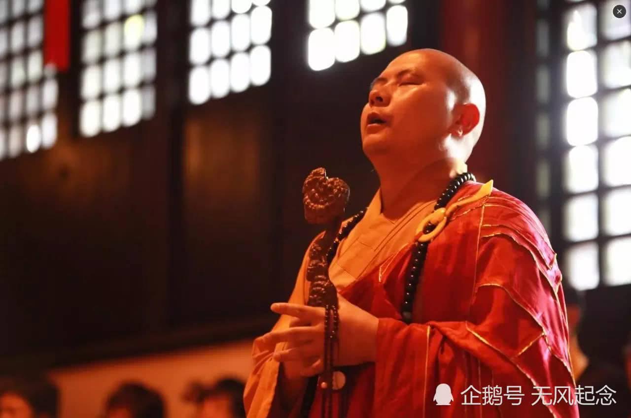 宋朝有位和尚,毫无名气却写了首流传千年的诗,很多小学生都会背