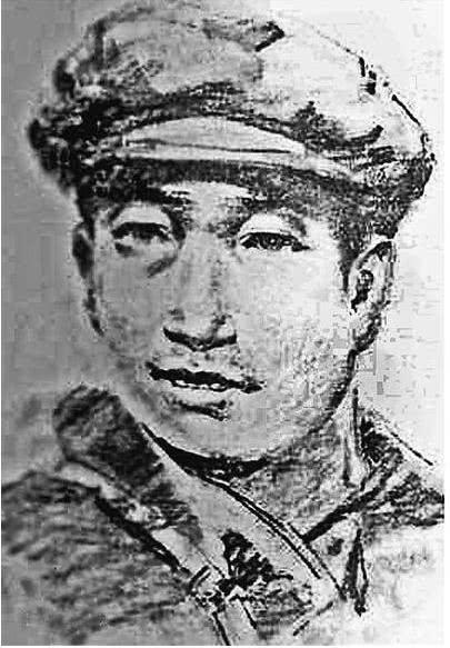 红军牺牲的最年轻军级指挥员:16岁参军,20岁就当上军政委