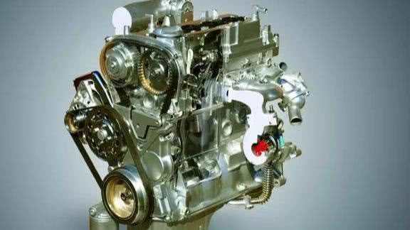 新车配备6AT,涡轮增压发动机,满足国六排放,是否值得入手