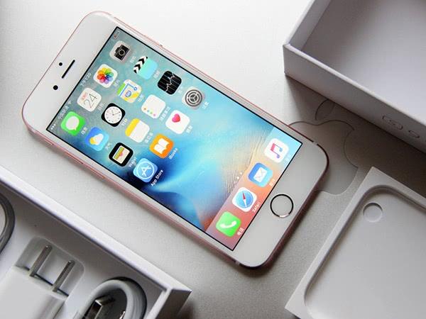 发布4年多的苹果旗舰,依旧比许多安卓机流畅,却存一致命缺陷!