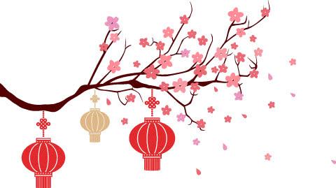天津市家庭教育中期评估测评组到南开区考察督导