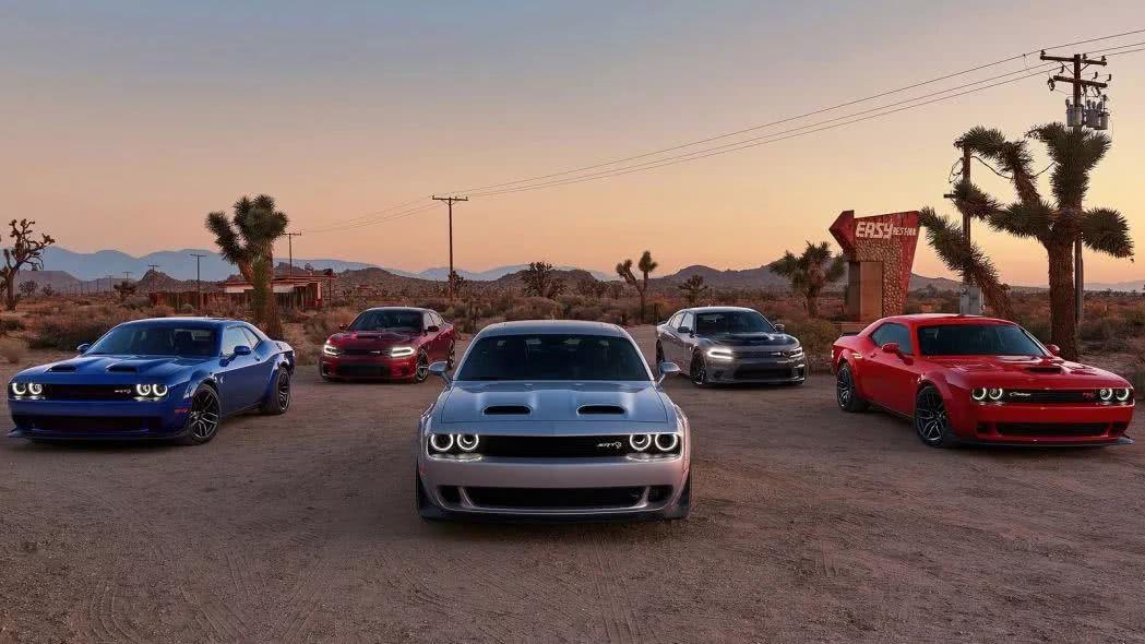 国外发布最易被盗10款车,美系日系占九席,还有一个是奔驰S