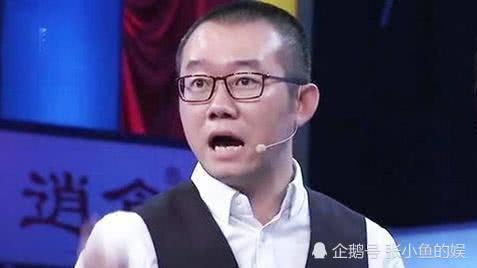 涂磊脚蹬机舱被吐槽没素质,发文后又发视频道歉,获大家原谅