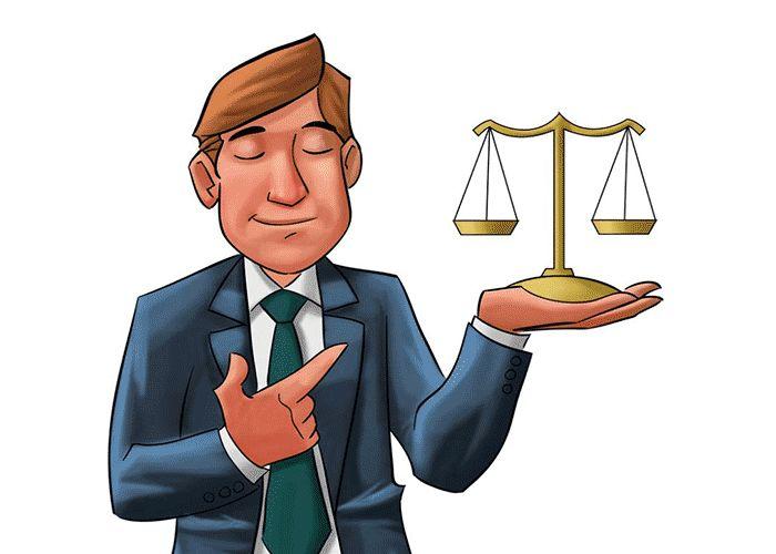 淮安专门打强制执行官司的律师 法院强制执行程序