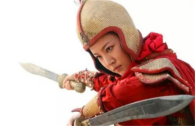 水浒传:林冲为什么没有跟扈三娘在一起?其实和宋江关系不大