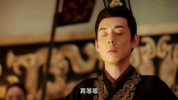 <b>司马懿在第四次北伐时击败过诸葛亮,为何后来不敢与诸葛亮交手</b>