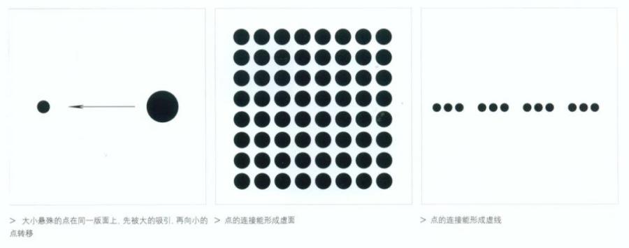 杭州平面设计师培训多少钱