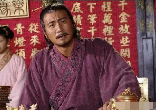 <b>朱元璋生前留一计谋太有心机,让世人困扰600年,至今仍无解!</b>