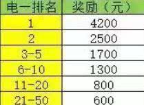 0?fmt=jpeg&size=8&h=153&w=209&ppv=1