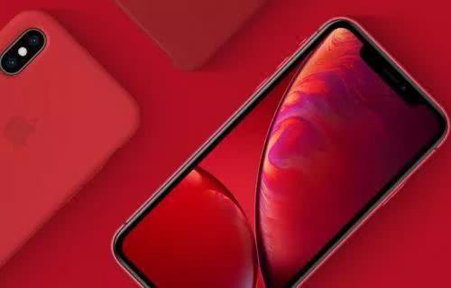 苹果为什么收购英特尔手机基带业务?库克解释了一下