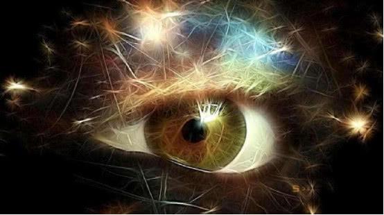 """研究表明地外生命或是厌氧生物,人类只是宇宙程序""""出错""""的产物"""
