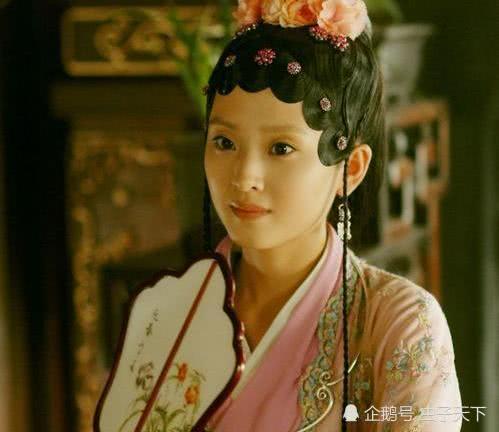 是曹雪芹忘记了,还是读了假小说?贾元春的丈夫为何被称中山狼?